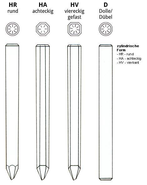 holzn gel aus eiche dieckmann s original eichen holznagel. Black Bedroom Furniture Sets. Home Design Ideas